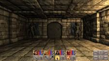 Heroes of the Monkey Tavern (EU) Screenshot 1