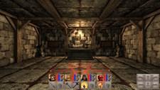 Heroes of the Monkey Tavern (EU) Screenshot 4