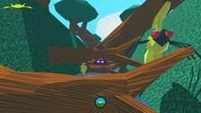 Gunducky Industries Screenshot 8