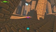Gunducky Industries Screenshot 5