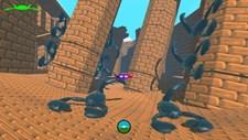 Gunducky Industries Screenshot 7