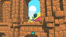 Gunducky Industries Screenshot 4