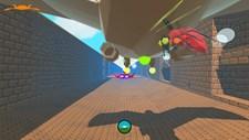 Gunducky Industries Screenshot 3