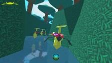 Gunducky Industries Screenshot 6