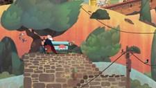 Old Man's Journey Screenshot 7