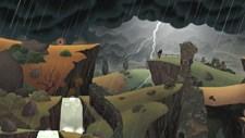 Old Man's Journey Screenshot 8