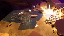 Fossil Hunters Screenshot 3