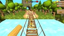 Ultimate Runner Screenshot 3