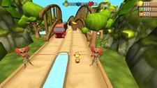 Ultimate Runner Screenshot 2