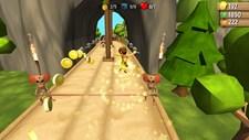 Ultimate Runner Screenshot 5