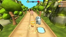 Ultimate Runner Screenshot 1