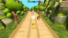 Ultimate Runner Screenshot 6