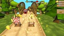 Ultimate Runner Screenshot 4