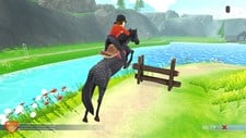 My Riding Stables - Life with Horses (EU) Screenshot 6