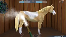 My Riding Stables - Life with Horses (EU) Screenshot 1