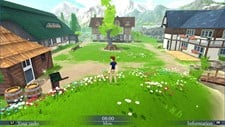 My Riding Stables - Life with Horses (EU) Screenshot 4
