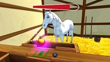 Bibi & Tina – Adventures with Horses (EU) Screenshot 6