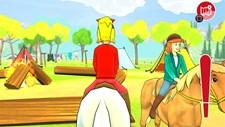 Bibi & Tina – Adventures with Horses (EU) Screenshot 5