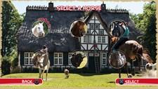 Bibi & Tina – Adventures with Horses (EU) Screenshot 4
