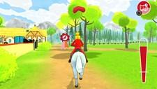Bibi & Tina – Adventures with Horses (EU) Screenshot 2