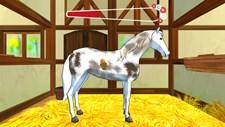 Bibi & Tina – Adventures with Horses (EU) Screenshot 7