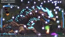 Earth Defense Force 4.1: Wing Diver The Shooter (EU) Screenshot 4