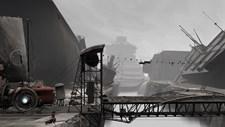 FAR: Lone Sails (EU) Screenshot 6