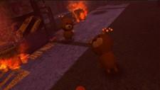 Sneaky Bears (EU) Screenshot 3