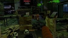 Sneaky Bears (EU) Screenshot 5