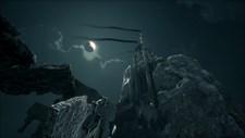 In Death Screenshot 6