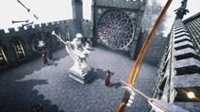 In Death Screenshot 8