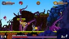 Caveman Warriors Screenshot 6