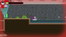 Super Hyperactive Ninja (EU) Screenshot 5