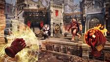 The Wizards (EU) Screenshot 7
