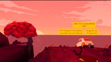 Far from Noise (EU) Screenshot 6