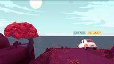 Far from Noise (EU) Screenshot 7