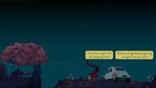 Far from Noise (EU) Screenshot 5