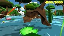 VRog (EU) Screenshot 6