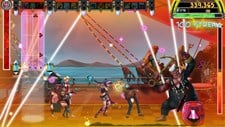 The Metronomicon: Slay the Dance Floor (EU) Screenshot 7