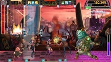 The Metronomicon: Slay the Dance Floor (EU) Screenshot 4