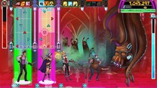 The Metronomicon: Slay the Dance Floor (EU) Screenshot 8