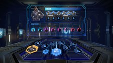 League of War: VR Arena Screenshot 7