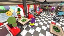 VR The Diner Duo (EU) Screenshot 2