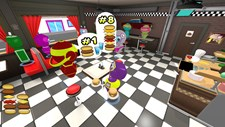 VR The Diner Duo (EU) Screenshot 4