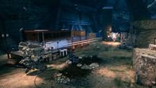 Code51: Mecha Arena (EU) Screenshot 4