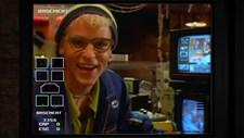 Double Switch - 25th Anniversary Edition (EU) Screenshot 1