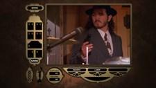 Double Switch - 25th Anniversary Edition (EU) Screenshot 4