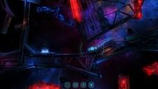 Revolve Screenshot 3