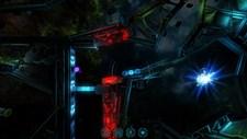 Revolve Screenshot 2