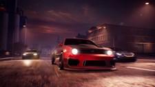 Super Street: The Game (EU) Screenshot 2